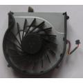 Вентилятор (кулер) ноутбука HP DV6-3000 KSB0505HB-AJ77