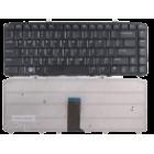 Клавиатуры для нетбуков, ноутбуков