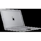 Корпуса, корпусные части для ноутбуков, нетбуков