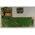 Дополнительные платы, модули WI-FI и прочие для ноутбуков