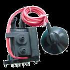 Строчный трансформатор для телевизора