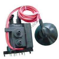 Строчный трансформатор бу в ассортименте