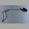 Bluetooth адаптер для ноутбука Apple MacBook A1181 820-1829-A