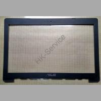 Рамка матрицы для ноутбука Asus X553M, X553MA, X553S, X553SA 13N0-RLA0Q11