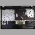 Корпус для ноутбука DELL Inspiron 15 33308 28SWL52
