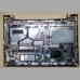 Корпус для ноутбука Lenovo G50-30