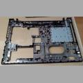Нижняя часть корпуса, корыто от ноутбука Lenovo G500S корыто Новое