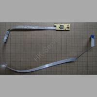 Кнопка включения для ноутбука Dell Inspiron 15-3000 Series mge-cedar-pwr