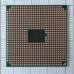 Процессор для ноутбука AMD A4-3300M AM3300DDX23GX