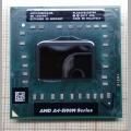Процессор для ноутбука AMD A4-5150M AM5550DEC44HL