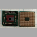 Процессор для ноутбука AMD A6-3400M AM3400DDX43GX