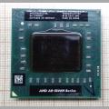 Процессор для ноутбука AMD A8-5550M AM5550DEC44HL
