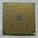 Процессор для ноутбука AMD Athlon 64 TF-20 AMGTF20HAX4DN