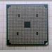 Процессор для ноутбука AMD Phenom II N660 HMN660DCR23GM