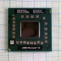 Процессор для ноутбука AMD Phenom II Triple-Core Mobile N870