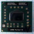 Процессор для ноутбука AMD Turion II Dual-Core Mobile M500 TMM500DBO22GQ