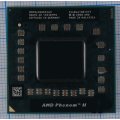Процессор для ноутбука AMD Phenom II Triple-Core Mobile P840 HMP840SGR32GM