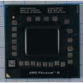 Процессор для ноутбука AMD Phenom II Triple-Core Mobile P840 HMP840SGR32GM