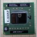 Процессор для ноутбука AMD Athlon 64 QI-46 AMQI46SAM12GG