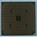 Процессор для ноутбука AMD Athlon 64 X2 QL-60 AMQL60DAM22GG