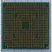 Процессор для ноутбука AMD Mobile Sempron 3500+ SMS3500HAX4CM