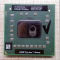 Процессор для ноутбука AMD Turion X2 Ultra ZM-80 - TMZM80DAM23GG