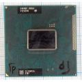 Процессор для ноутбука Intel Pentium B800 SR0EW