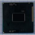 Процессор для ноутбука Intel Pentium B820 SR0HQ