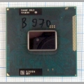 Процессор для ноутбука Intel Pentium B970 SR0J2
