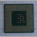Процессор для ноутбука Intel Celeron M 360 SL7LS