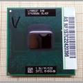 Процессор для ноутбука Intel Celeron M 540 SLA2F