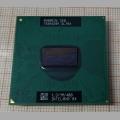Процессор для ноутбука Intel Celeron M 350 SL7RA