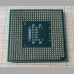 Процессор для ноутбука Intel Celeron T1600 SLB6J