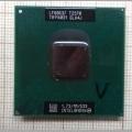 Процессор для ноутбука Intel Pentium T2370 SLA4J