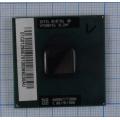 Процессор для ноутбука Intel Celeron T3000 SLGMY