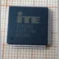 Мультиконтроллер ITE IT5818E 1835-CXA