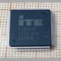 Мультиконтроллер ITE IT8500E 1035-BXA