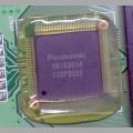 Микросхема AN16389A