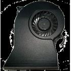 Системы охлаждения и кулеры для консолей