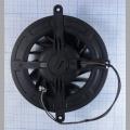 Вентилятор (кулер) для игровой консоли Sony playstation 3 CECH-2508A G10C12MS2AH-56J14