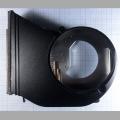 Система охлаждения для игровой консоли Sony playstation 3 CECH-2508A 0814AA