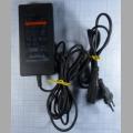 Блок питания для игровой консоли Sony playstation 2 SCPH-70100 8.5V-5.65A