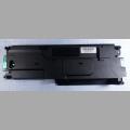 Блок питания для игровой консоли Sony playstation 3 CECH-2508A EADP-200DB