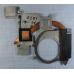 Система охлаждения Acer Aspire 3050 34ZR3TATN