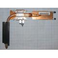 Система охлаждения для ноутбука Acer Aspire 3680