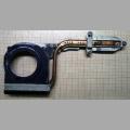Система охлаждения для ноутбука Acer Aspire 4315