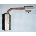 Система охлаждения для ноутбука Acer Aspire 4520