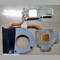 Система охлаждения для ноутбука Acer Extensa 4630 AT048004SS0