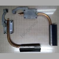 Система охлаждения Acer Aspire 5250 AT0IC0010R0