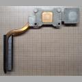 Система охлаждения для ноутбука Acer Aspire 5315 AT01K000600